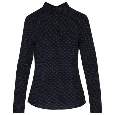 Chelsea Women's Shirt