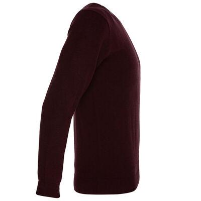 Old Khaki Men's Holmes Pullover