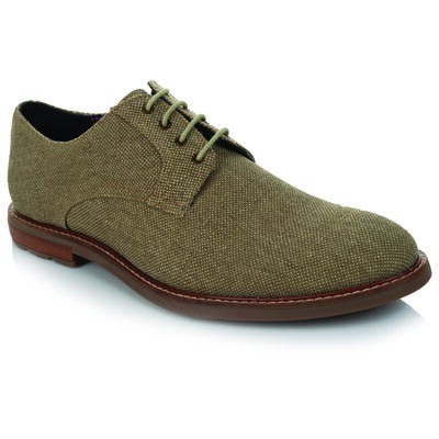 Arthur Jack Anthony Men's Shoe