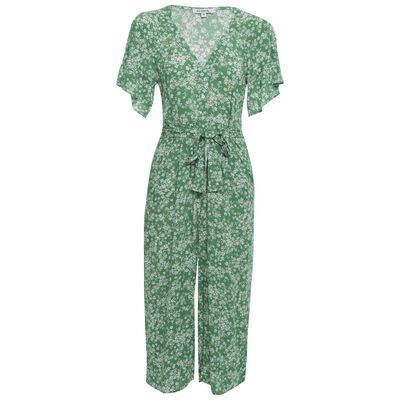 Dorothy Women's Jumpsuit