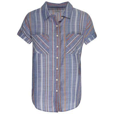 Willa Shirt