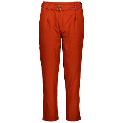 Waylin Women's Pants