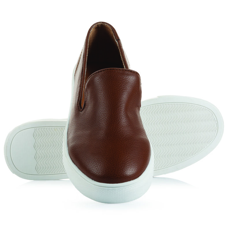 Rare Earth Women's Milly Shoe -  tan