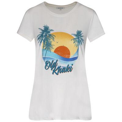 Aviana T-Shirt