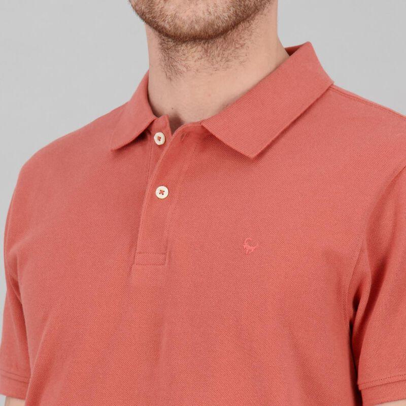 Men's Alex Standard Fit Golfer -  dc9400