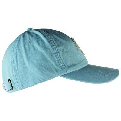 Carlsen Men's Peak Cap