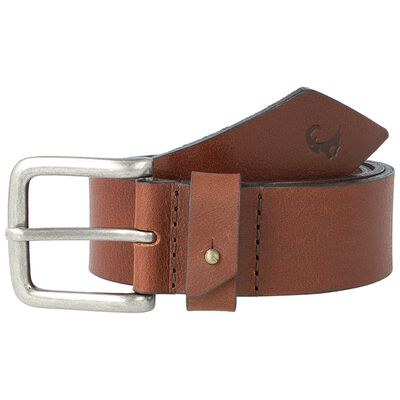 Gordon Men's Loop Detail Belt