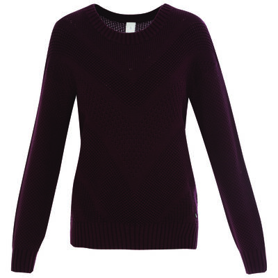 Old Khaki Women's Beatrix Pullover
