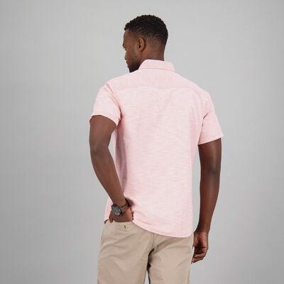 Men's Nolan Slim Fit Shirt