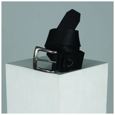 Declan Tab Detail Belt