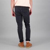 Men's Joel 41 Skinny Leg Denim -  dc0100