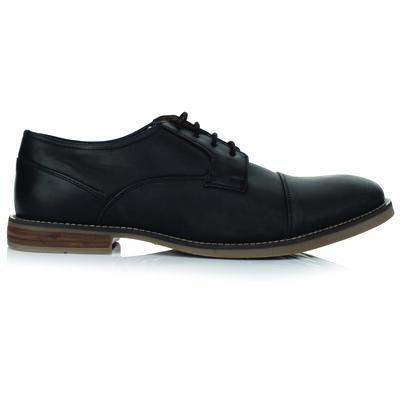 Old Khaki Bryce Men's Shoe