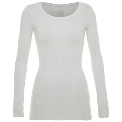Estel Long Sleeve T-shirt