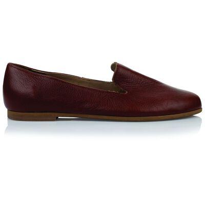 Rare Earth Casey Shoe