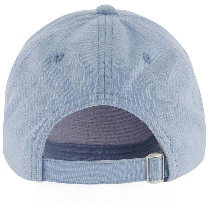 Men's Brogan Cap -  dc5609