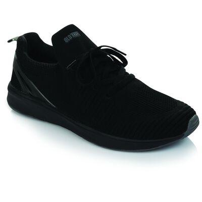Old Khaki Men's Aryan Shoe