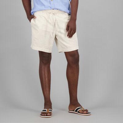 Men's Liam Shorts