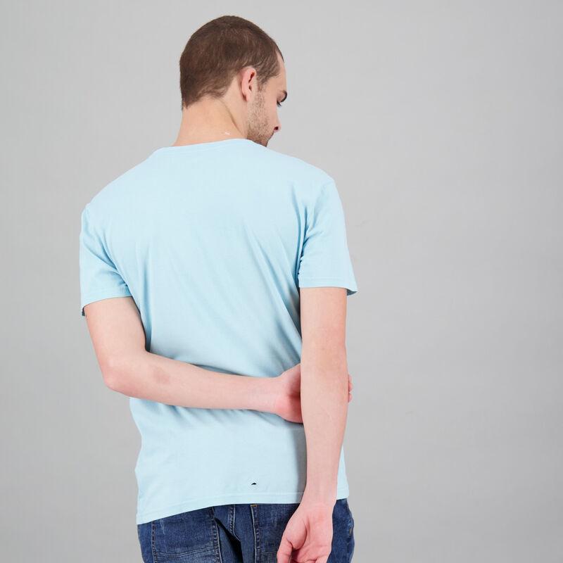 Men's Darren Standard Fit T-Shirt -  dc5600
