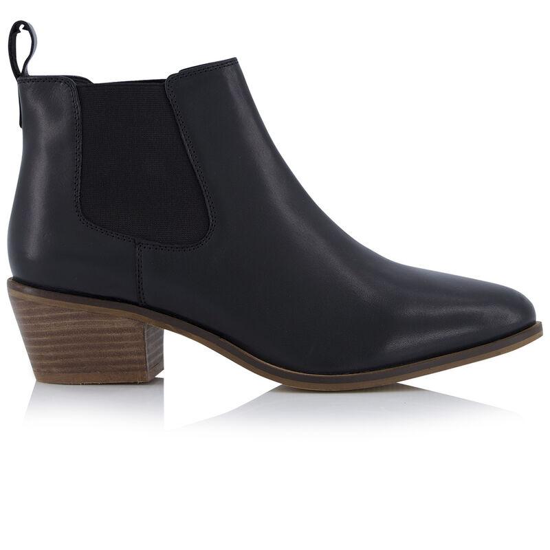 Women's Gemma Boot -  dc0100