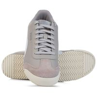 Women's Puma Turino Sneaker -  taupe-white