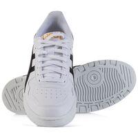Women's Asics Japan Sneaker -  white-black