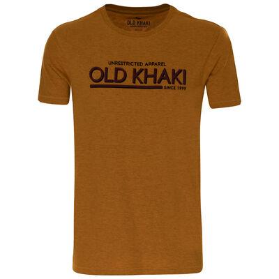Becker T-Shirt