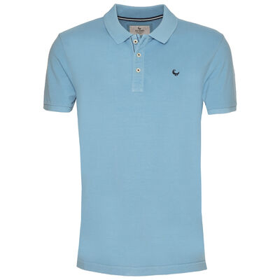 Alex Men's Standard Fit Golfer