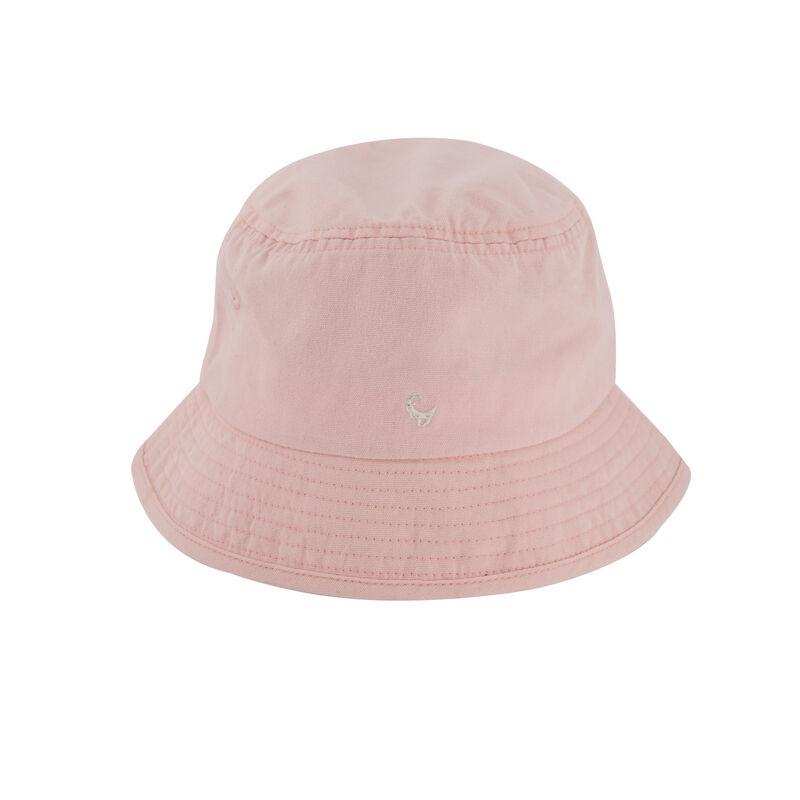 Women's Alaska Bucket Hat -  dc3400