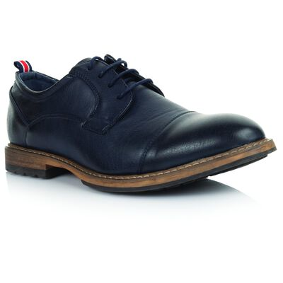 Old Khaki Men's Thomas Shoe