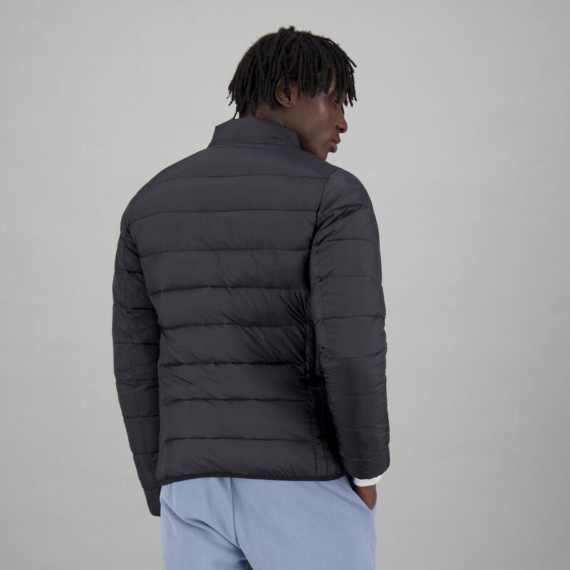 Men's Lex Puffer Jacket -  c01