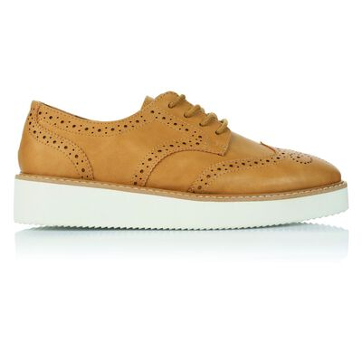 Old Khaki Women's Steff Shoe