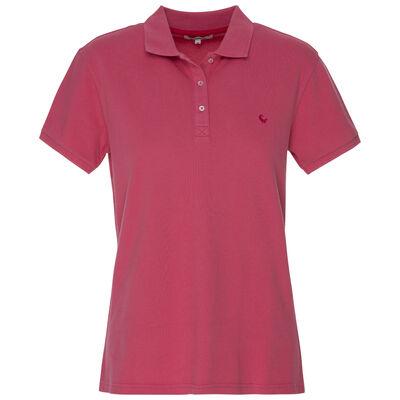 Eve Women's Golfer