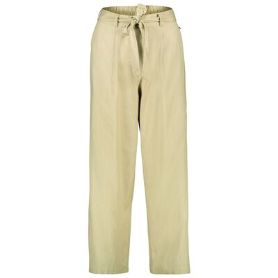Alani Women's Pants