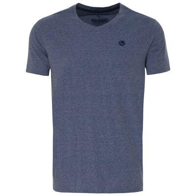 Scotty Men's Standard Fit T-Shirt