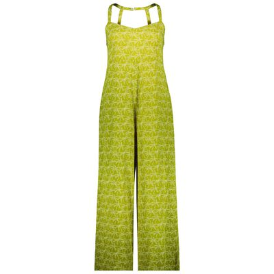 Tanith Women's Jumpsuit