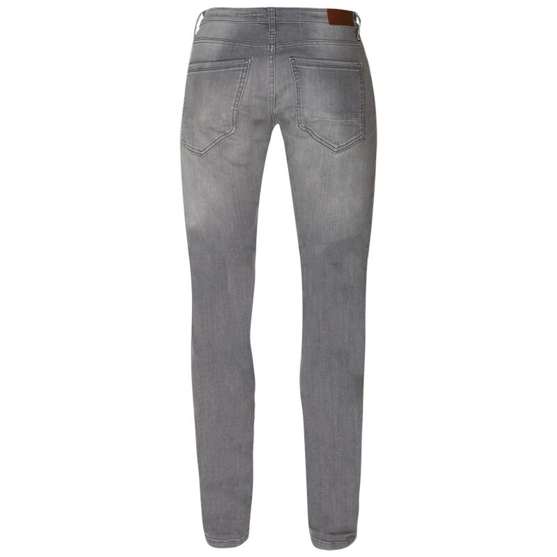 Old Khaki Men's Joel 31 Denims -  grey