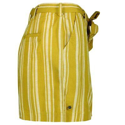 Merrin Women's Shorts