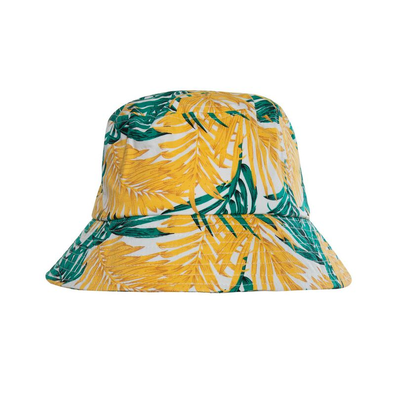 Women's Shana Bucket Hat -  assorted