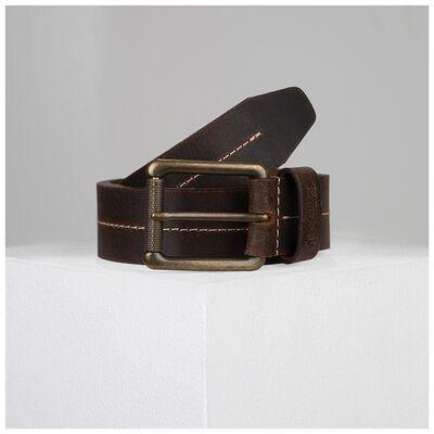 Westin Leather Belt