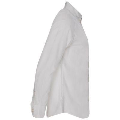 Hunter Men's Regular Fit Shirt
