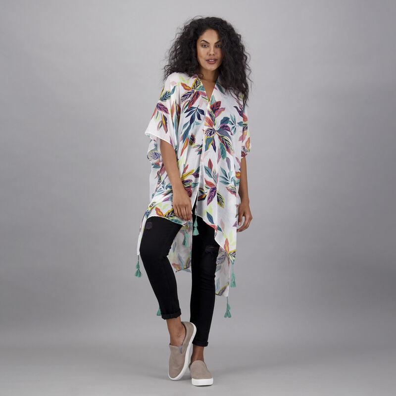 Women's Adah Kimono -  assorted