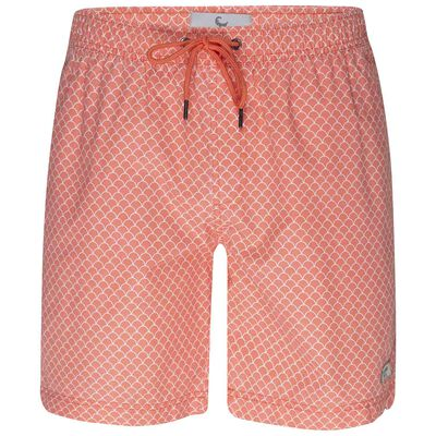 Ricardo Swim Shorts