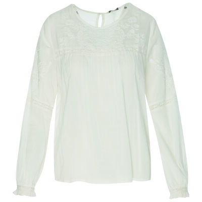 Elin Women's Blouse