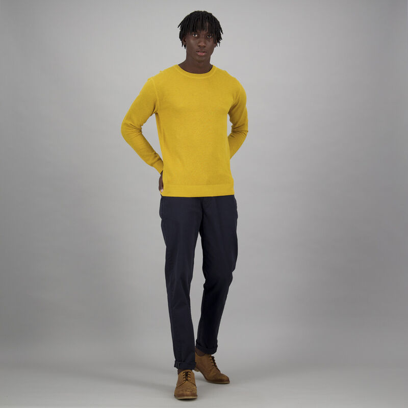 Men's Holmes Pullover -  dc9200