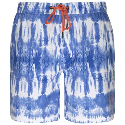Orion Swim Shorts
