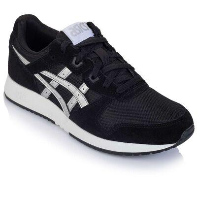 Asics Lyte Ladies Classic Sneaker