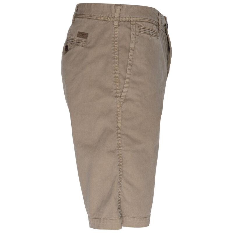 Harvey Short -  khaki