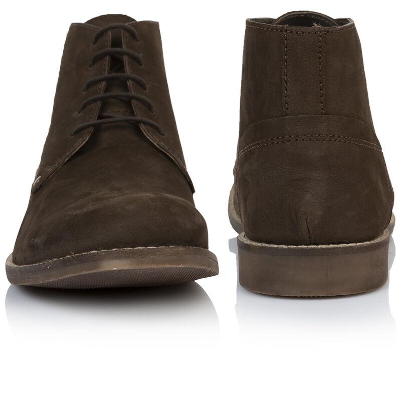 Arthur Jack Men's Baxter Boot -  brown