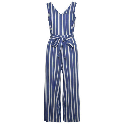 Alley Women's Jumpsuit