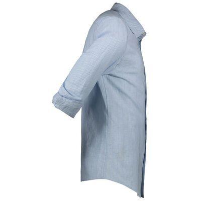 Old Khaki Men's Rafael Regular Fit Shirt